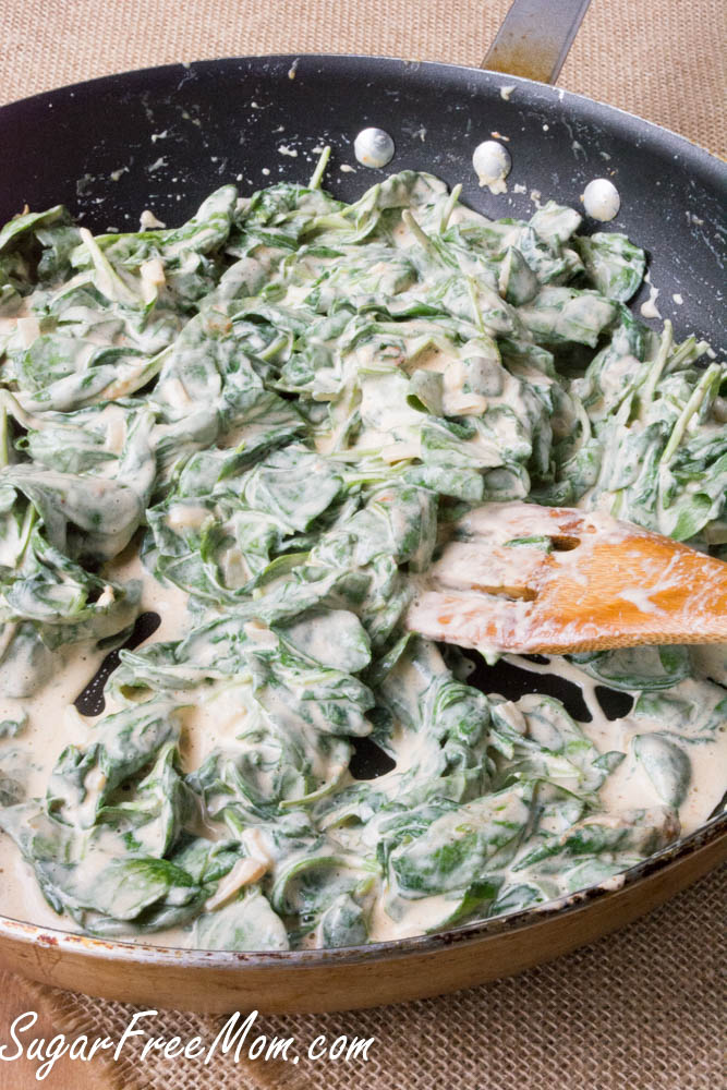 creamed-spinach-6