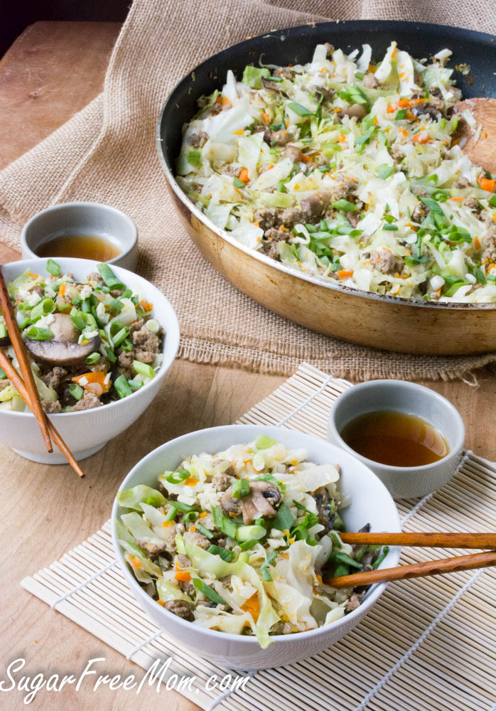 egg-roll-in-a-bowl-1