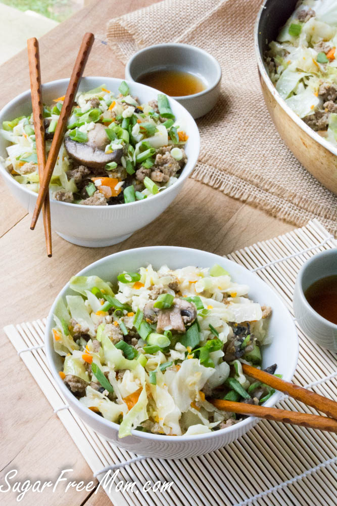 egg-roll-in-a-bowl-2