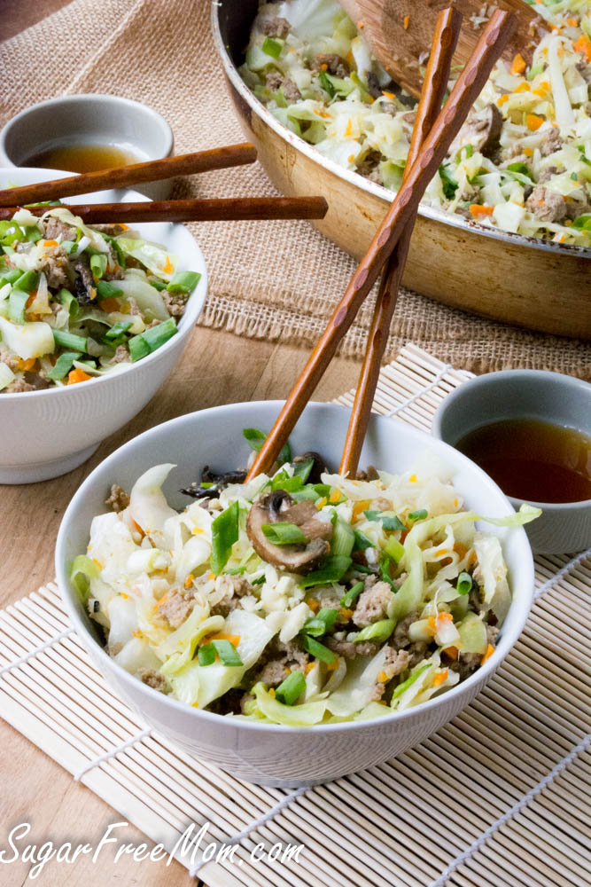 egg-roll-in-a-bowl-3