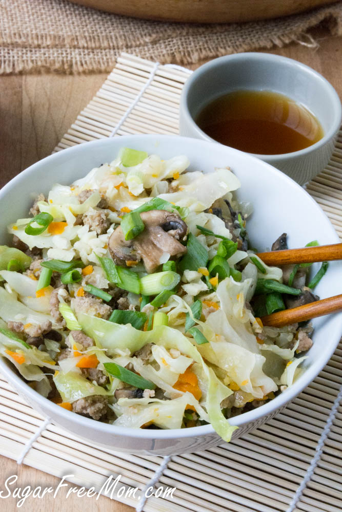 egg-roll-in-a-bowl-4