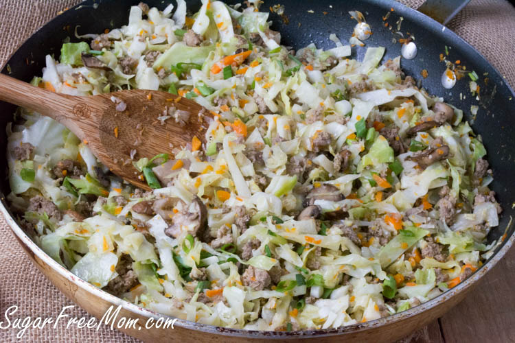 egg-roll-in-a-bowl-5