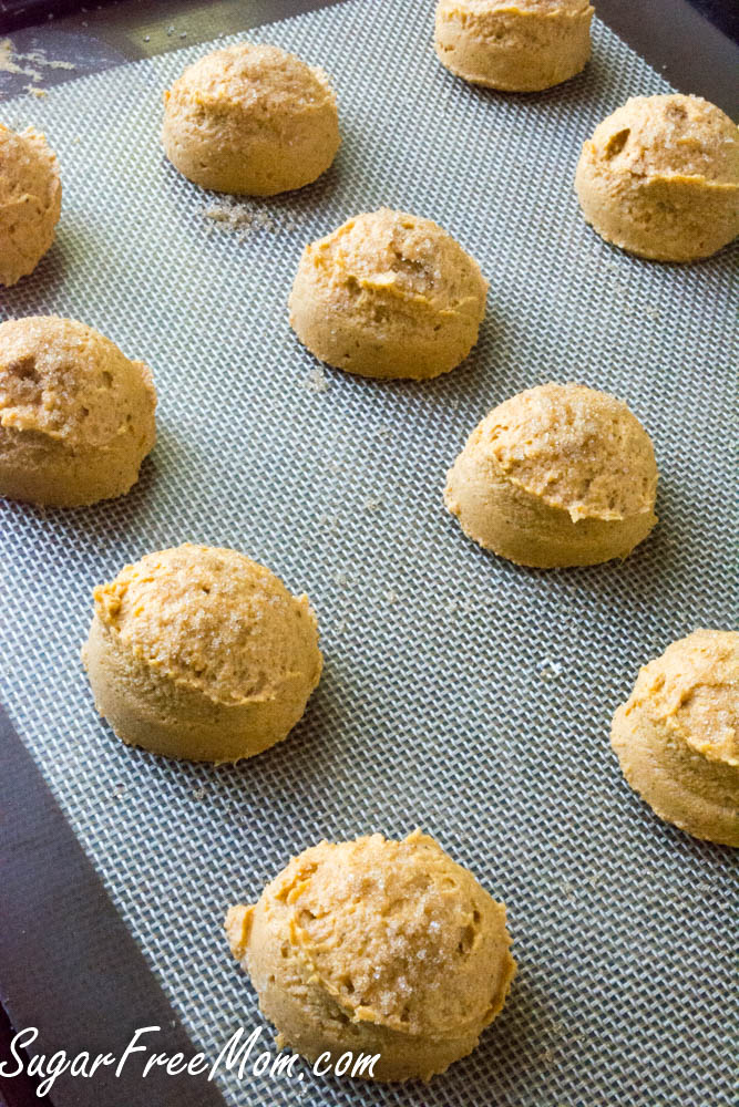 pumpkin-truffles4-1-of-1