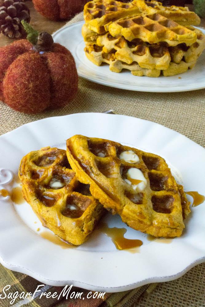 pumpkin-waffles-6