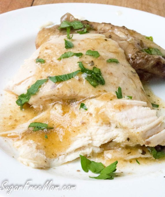 whole-chicken-gravy-7