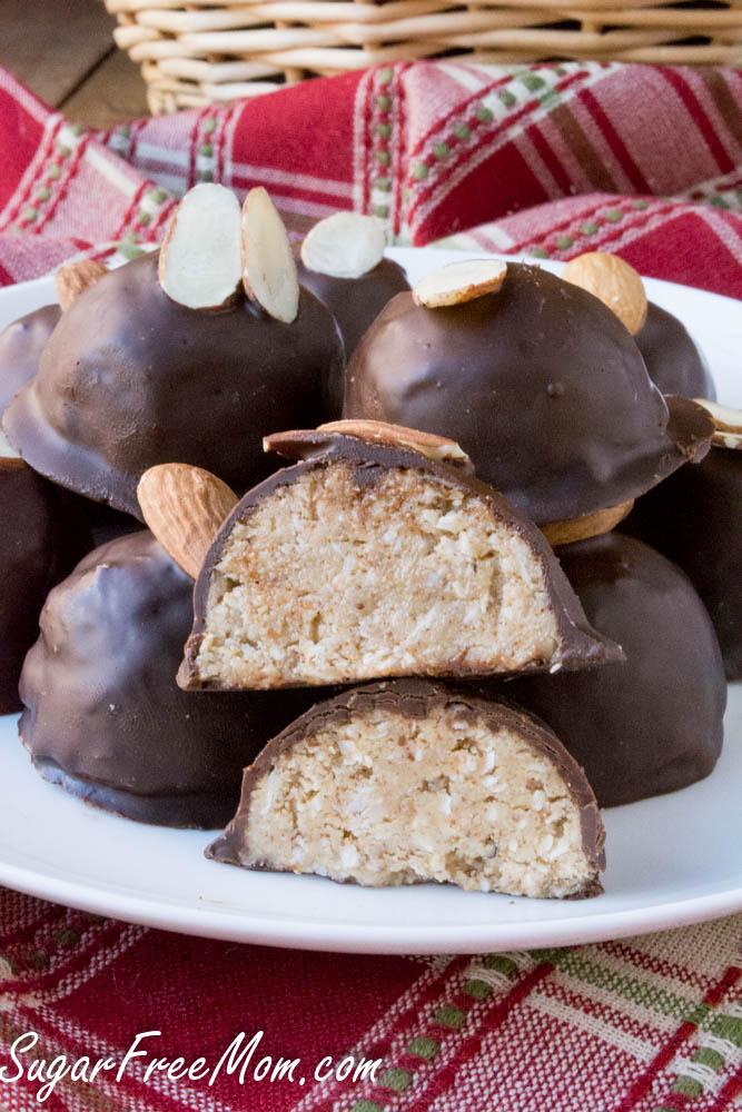 almond-butter-truffles-7