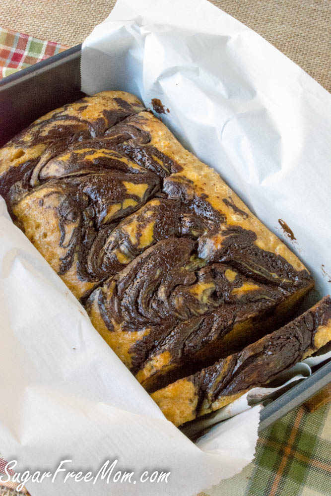 chocolate-peanut-butter-loaf-1