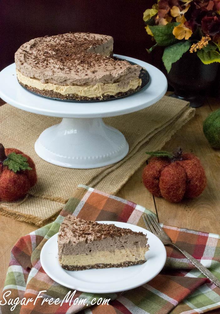chocolate-pumpkin-mousse-cake-1
