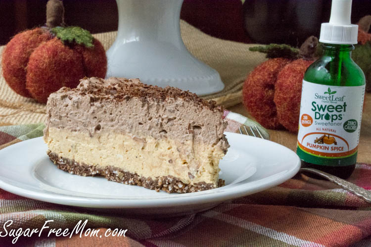 chocolate-pumpkin-mousse-cake-3