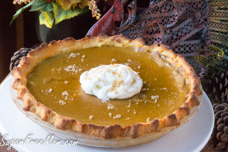 grain-free-pumpkin-pie-1