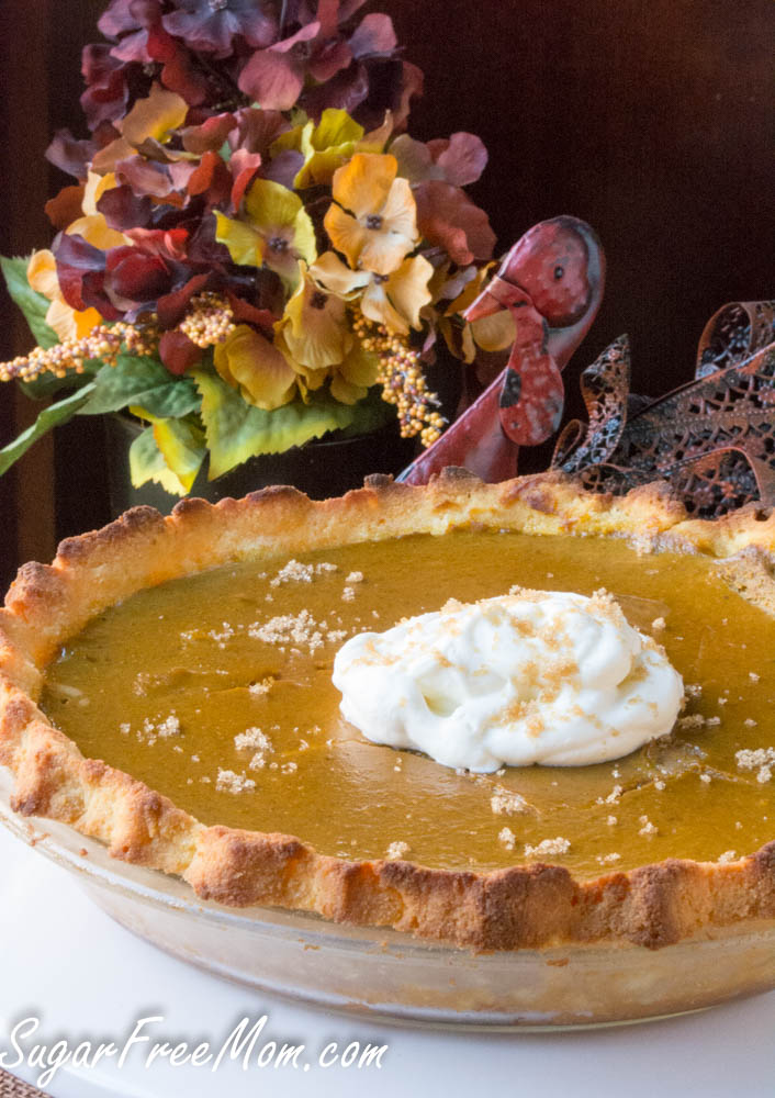 grain-free-pumpkin-pie-2