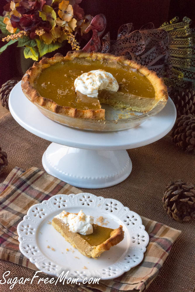 grain-free-pumpkin-pie-3