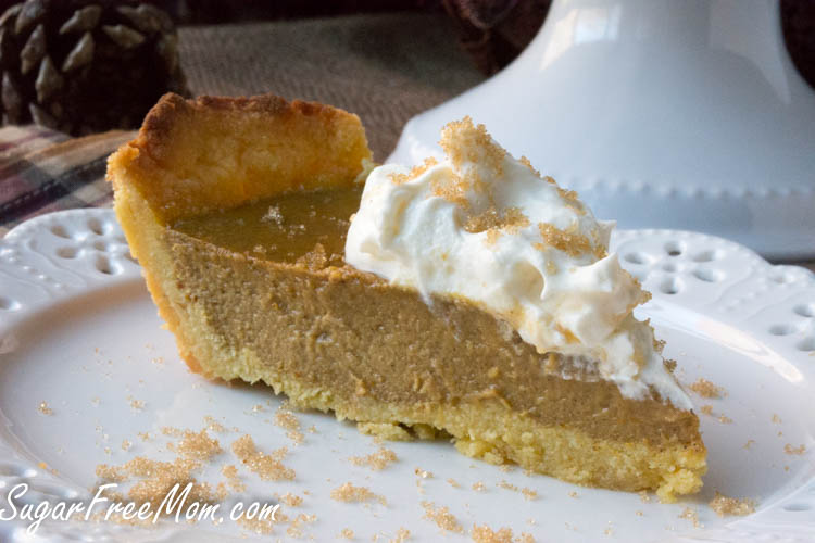 grain-free-pumpkin-pie-4