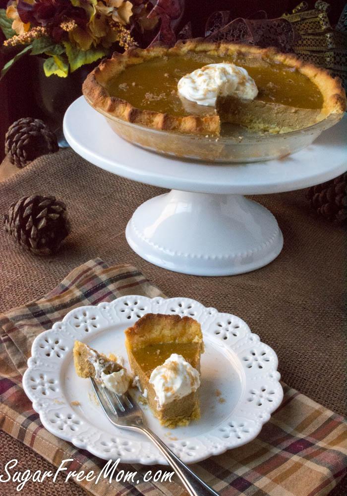 grain-free-pumpkin-pie-5