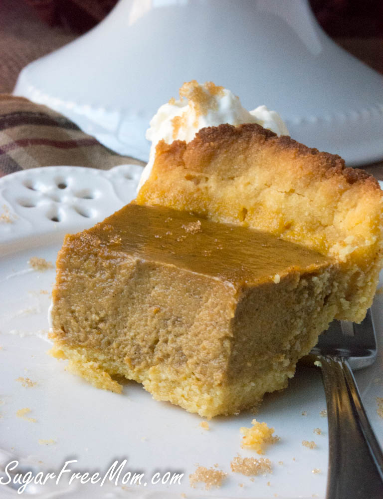 grain-free-pumpkin-pie-7
