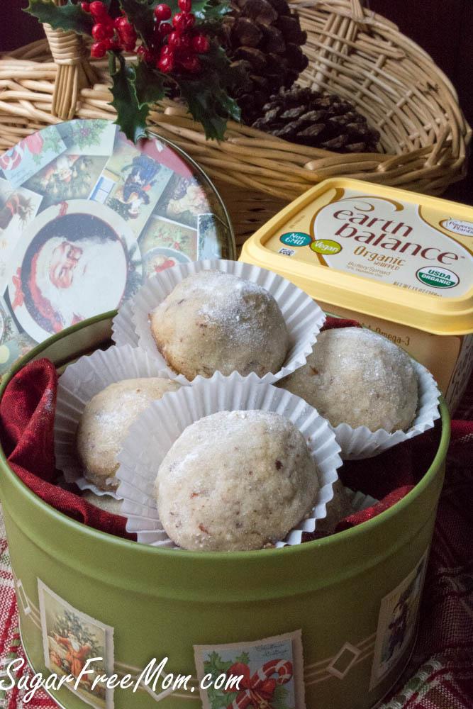 paleo-pecan-snowball-cookies-4