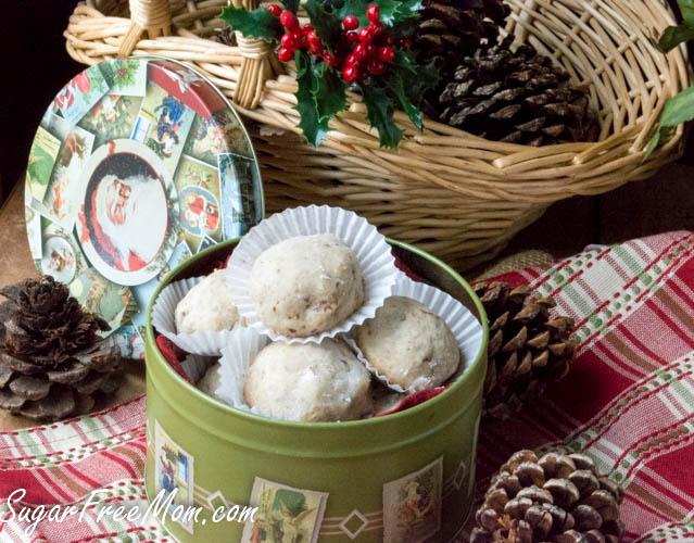 paleo-pecan-snowball-cookies-5