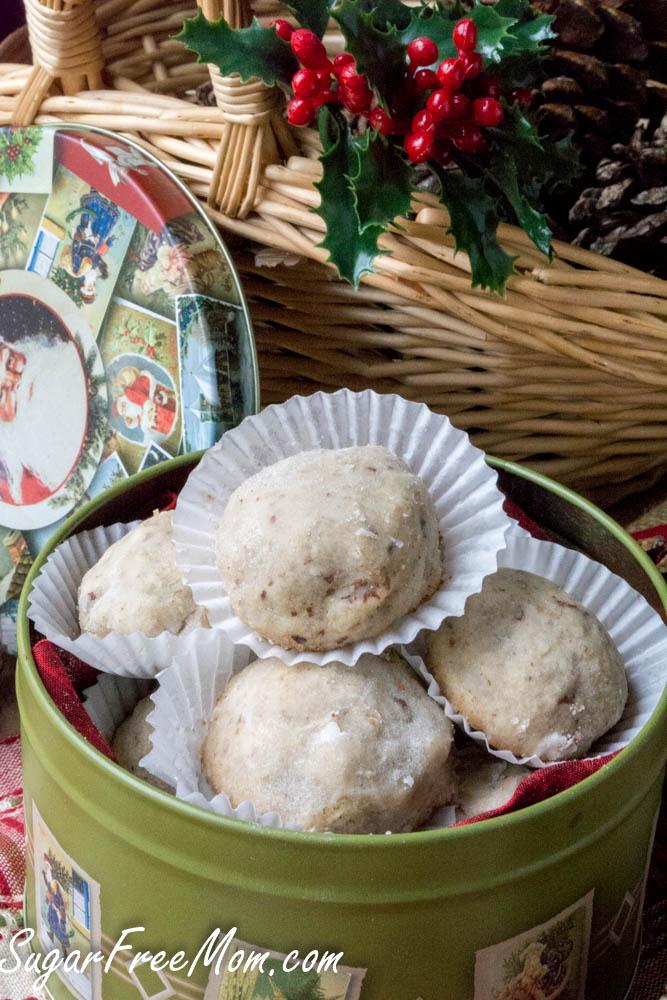 paleo-pecan-snowball-cookies-7