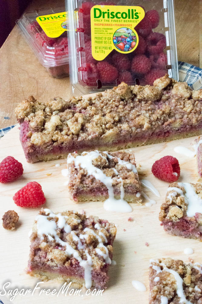 raspberry-streusel-bars-3