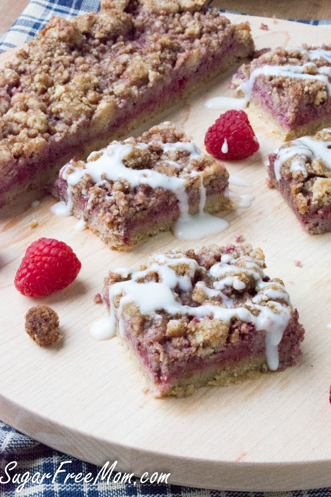raspberry-streusel-bars-6