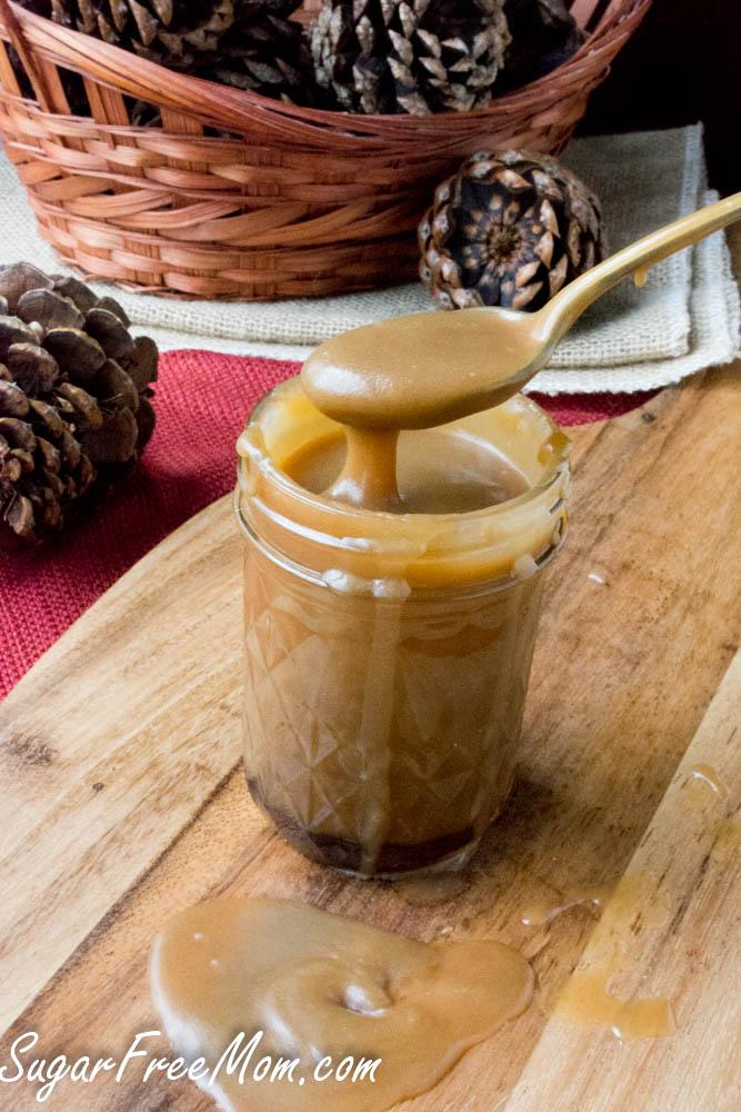 microwave-caramel-sauce-4