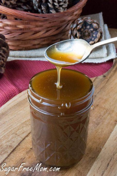 microwave-caramel-sauce-6