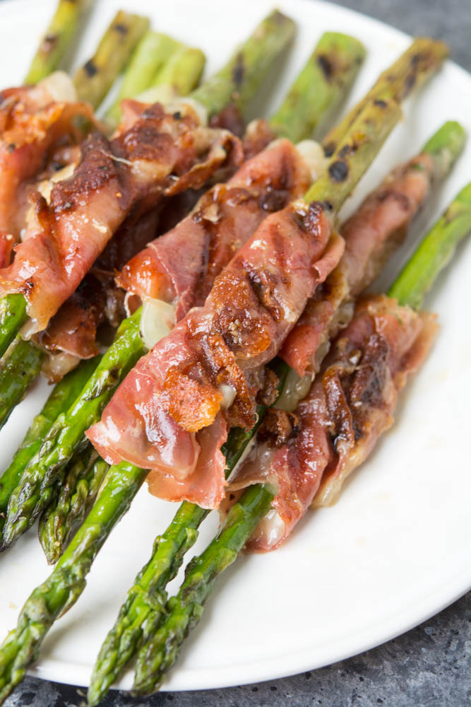 recipe: asparagus prosciutto parmesan [21]