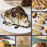 Low Carb Keto Meal Plan Week 5