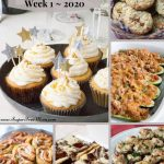 Low Carb Keto Meal Plans 2020 Happy New Year