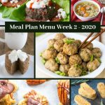 25% OFF Low Carb Keto Meal Plans 2020