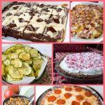 Top 20 Best Keto Recipes