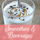 smoothies-beverages