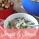 soups-stews